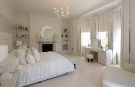 master bedroom with white furniture white bedroom white furniture