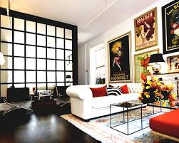 living room design ideas livingroom eclectic for captivating uniqueness interesting wall arts with white tufted sofa captivating living room design tufted