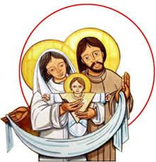 Resultado de imagen de ven señor jesus