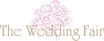 <b>Bridal</b> Show and <b>Wedding</b> Expo serving Lincoln NE on January <b>3</b> ...