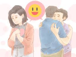 how to think positively pictures wikihow think positively about yourself middot be happy