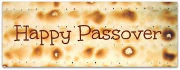 Image result for passover happy