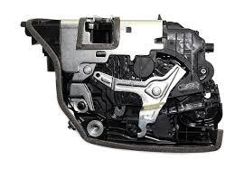 Автомобильный <b>доводчик дверей BMW</b> 2014+ Impulse XD014 ...