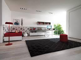 image of teenagers bedroom furniture teenagers bedroom furniture image of teenagers bedroom furniture cheerful home teen bedroom