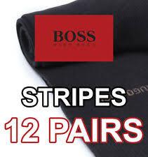 HUGO <b>BOSS</b> 100% хлопок <b>носки</b> для мужчин - огромный выбор ...