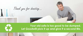 goodwill of southern nevada schedule a home donation pick up schedule a home pick up