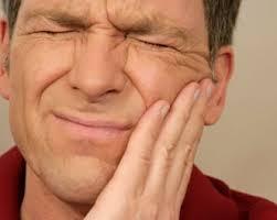 Kết quả hình ảnh cho răng sâu