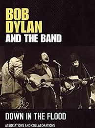 <b>Bob Dylan</b> & The Band -<b>Down</b> In The Flood DVD 2012 NTSC ...