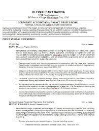 Manual Testing Experienced Resume       Software Testing   Software Bug Pinterest