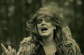 Adele's 'Hello' Is Second-Fastest Video to Hit 100 Million YouTube ... via Relatably.com