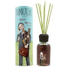 <b>AMBIENTAIR</b> | Официальный сайт | Купить ароматы для дома в ...
