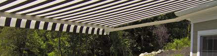 solar screens patio shades pacific