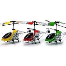 <b>Радиоуправляемые вертолеты Heng Xiang</b> – купить в интернет ...