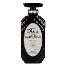 <b>Moist Diane</b> Botanical Moist <b>Бальзам</b>-<b>кондиционер Увлажнение</b> ...