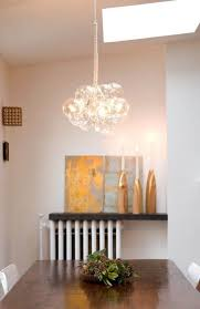 light ceiling fixtures apartment therapy shelves  images about home looks details on pinterest ikea hacks herons and ch
