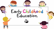 Image result for early childhood clip art