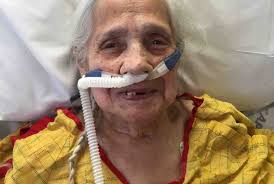 donate online make online donations to people you know abuelita needs your help middot by natalie fajardo