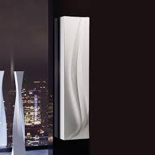 <b>Шкаф</b>-<b>пенал Aima</b> Design Mirage 30П R white купить дешево в ...