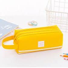 <b>stationery</b> bags — международная подборка {keyword} в ...