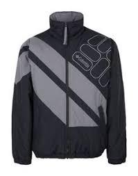 Купить мужские <b>куртки Columbia</b> в интернет-магазине Lookbuck