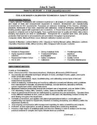 family counselor resume   sales   counselor   lewesmrsample resume  sle drug counselor resume