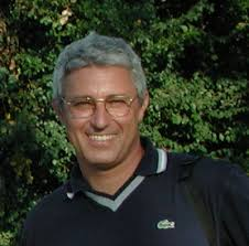 Angel Pérez-Ruzafa was born in Murcia (Spain) in 1958. He obtained a BSc in Biology in the University of Murcia (Spain) and the University of La Laguna ... - fetch.php%3Fw%3D%26h%3D%26cache%3Dcache%26media%3Dfoto_congreso_reservas_marinas_angel_perez-ruzafa