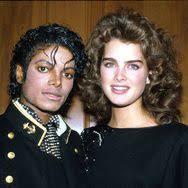 <b>Michael Jackson</b> en 30 photos cultes | <b>Michael jackson</b>, Jackson et ...