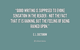 good essay quotes  wwwgxartorg good quotes about writing quotesgram