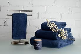 Что нужно знать перед тем, как покупать <b>банные полотенца</b>