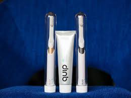 Quip <b>toothbrush</b> review: Is it better than <b>brushes</b> twice the price ...