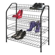 Банкетки, этажерки и обувницы — купить в интернет-магазине ...