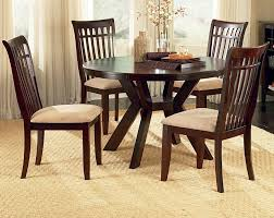 person dining room table foter: home design seater square dining table for  people topisela in