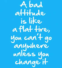 Attitude Quotes And Sayings For Workplace. QuotesGram