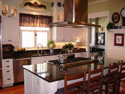 kitchen cabinets with granite countertops: image of best granite countertops with white kitchen cabinets