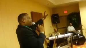 apostle joseph johnson prophesy to flint mi part  apostle joseph johnson prophesy to flint mi 3 29 15 part 2
