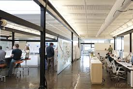 interior os mono amazing office space
