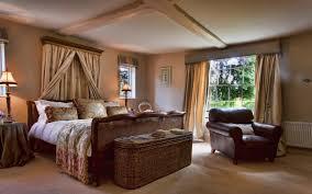 fabulous brown wicker rattan bedroom furniture set for charming bedroom interior decorating ideas with beige theme charming bedroom furniture