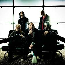 <b>Stone Sour</b> | Listen and Stream Free Music, Albums, New Releases ...