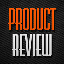 Image result for product review