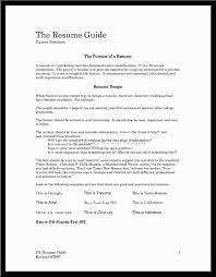 how to build impressive resume resume templates how to build impressive resume how to create an impressive looking resume 9 steps plumber resume