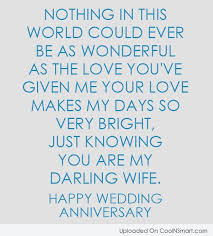 Quotes 'n Phrases - Your Ultimate Source of Anniversary Quotes via Relatably.com
