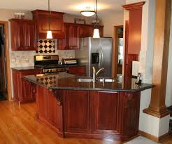 Resurfacing Kitchen Cabinets Kitchen Cabinets Refinishing Cost Kwasare Decoration