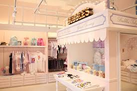 5 Best <b>Cheap</b> and Trendy Clothing Stores in <b>Harajuku Tokyo</b> ...