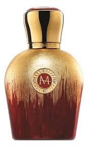 <b>Moresque Contessa</b> - купить в Москве мужские и женские духи ...