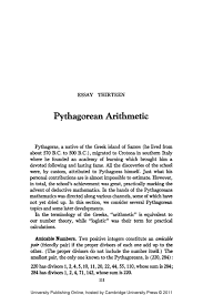 9780883859384c13 abstract cbo jpg pythagoras essay doorway