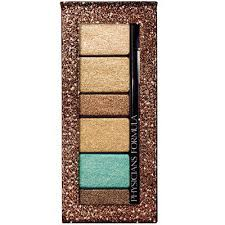 Eyeshadow | Physicians formula <b>shimmer strips</b>, <b>Custom</b> eyes ...