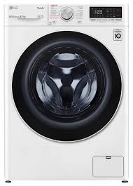 <b>Стиральная машина</b> с сушкой <b>LG F4V5TG0W</b> — купить по ...