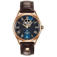 <b>Часы Roamer</b> Swiss Matic купить в Москве, Спб. Цена, каталог