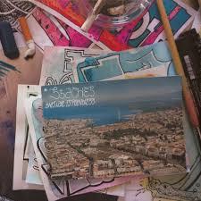 Staches, The - This <b>Lake</b> Is Pointless - <b>Vinyl</b> LP - 2019 - EU - <b>Original</b>