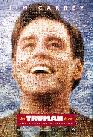 the truman show movie trailer reviews and more com